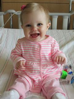 See my Teeth!